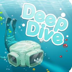 Deep Dive Game